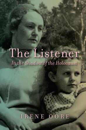 GENOCIDE AND IMPROVISATION: LISTENER AND TELLER