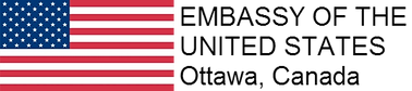 us embassy logo.png