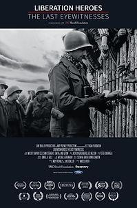 liberation heroes poster.jpg