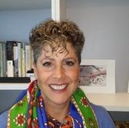 Sheryl Ochayon
