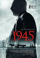 1945 poster.jpg