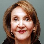Dr. Eva Fogelman