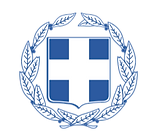 Greek%20Consulate%20Logo_edited.png