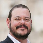 Corey Margolese