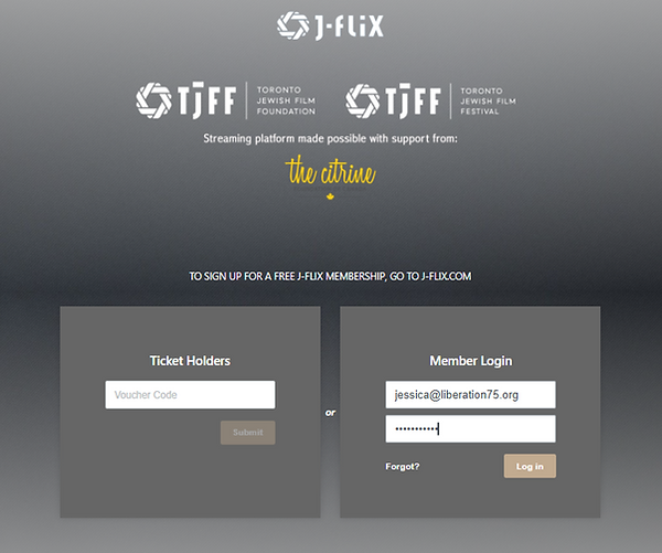 jflix screenshot 5.png