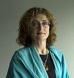 Doris Bergen.jpg