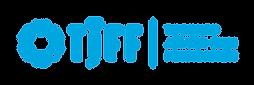 TJFF_Logo_Foundation_Blude.png