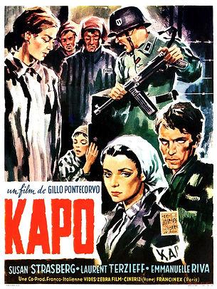 kapo poster.jpg