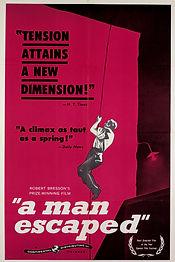 a man escaped poster.jpg