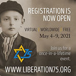 Registration Open Instagram.jpg