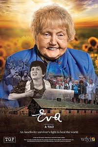 Eva movie 5.2.jpg