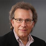 Ken Engel