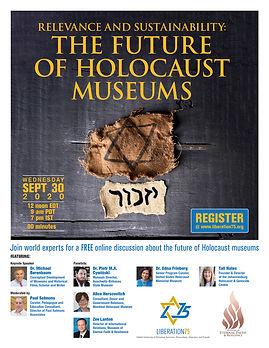 Future_Holocaust_Museums_Poster.jpg