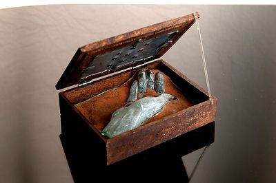 yahad in unum guatemala museum 2.jpg