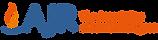 Association of Jewish Refugees Logo High