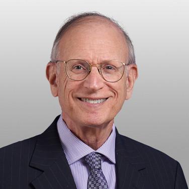 Ambassador Stuart Eizenstat