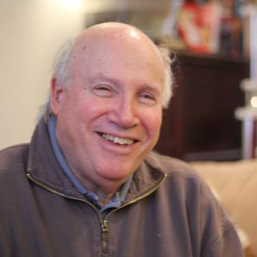 Bob Delsen