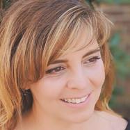 Shannon Martinez