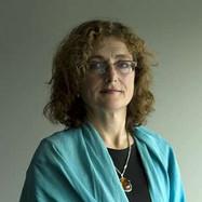 Dr. Doris Bergen