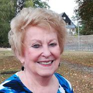 Irene Fainman