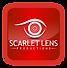 scarlet lens sponsor logo 5000.png