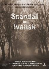 scandal in ivansk new.png