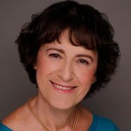 Kathy Kacer