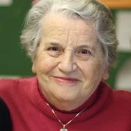 Edith Gelbard