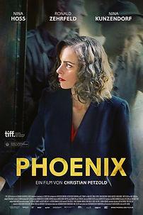 phoenix poster.jpg