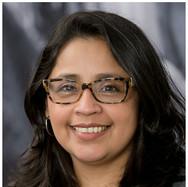Dr. Claudia Wiedeman
