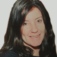 Lori Gerson