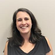 Maggie Feinstein