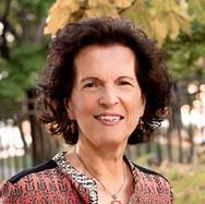 Myra Giberovitch