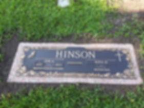 Hinson Bronze Dr. Phillips Cemetery.jpg