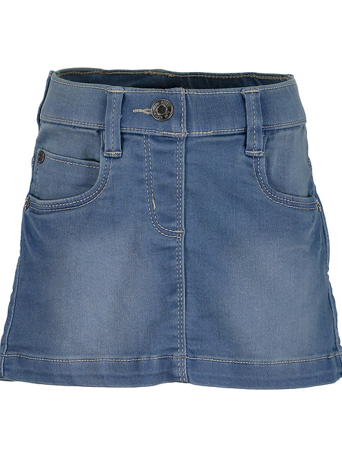 Blue Seven Super Cool Denim Skirt