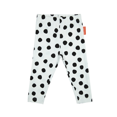 a987785006e183 lilylovescoco | Babies & Toddlers