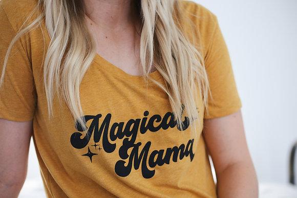 Magical Mama Tee
