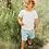 Thumbnail: Retro Summer Shorts