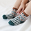 Thumbnail: Patterned Tall Socks