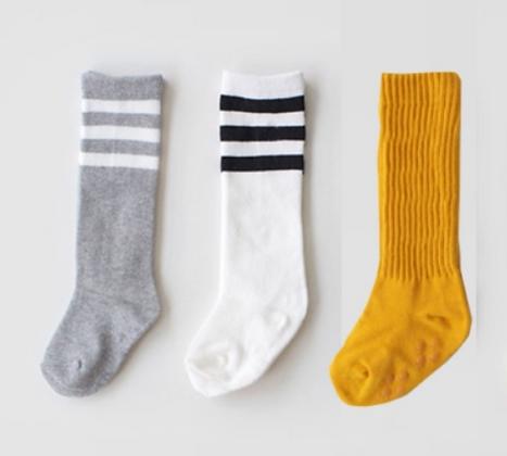 Connor Socks