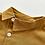Thumbnail: Braxton Off-Center Button-Up