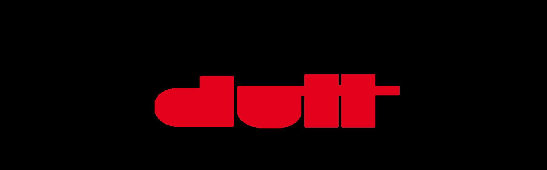 Dutt_Motorsport_logo2.png