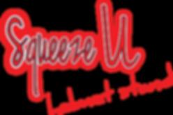 Logo_rot_ohneKreis.png