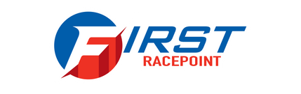 First-Racepoint-Logo-with-contour.png