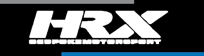 hrx-logo2.png
