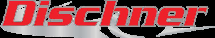 Dischner-logo_2019-copy.png