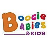 Boogie Babies and Kids.jpg