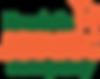 kunbis-music-company-logo-png-e1464649456200.png