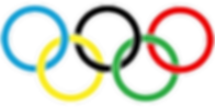 olympic-games-1608127_1280_edited.png