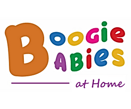 Boogie Babies at Home.png
